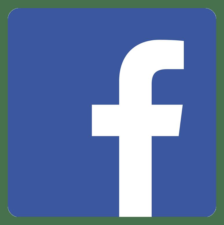 Nasza strona na Facebook.